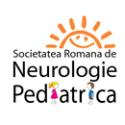 logo SRNP
