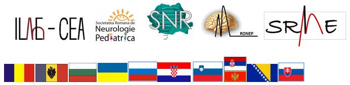 East-European-Course-of-Epilepsy